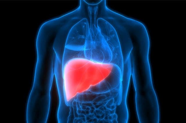 liver-failure-symptoms-cirrhosis-NewsShot-DKODING