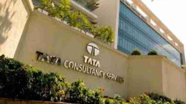 lndia-Post-Partners-TCS-Upgrade-Post-Offices-Companies-Business-DKODING