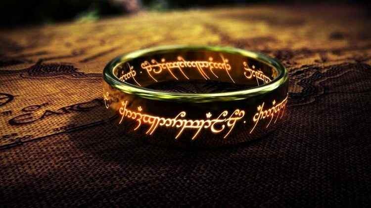 lotr-series-new-director-trending-today-DKODING