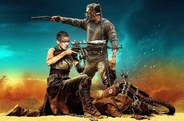 madmax-fury-road-sequel-in-the-works-confirms-George-Miller