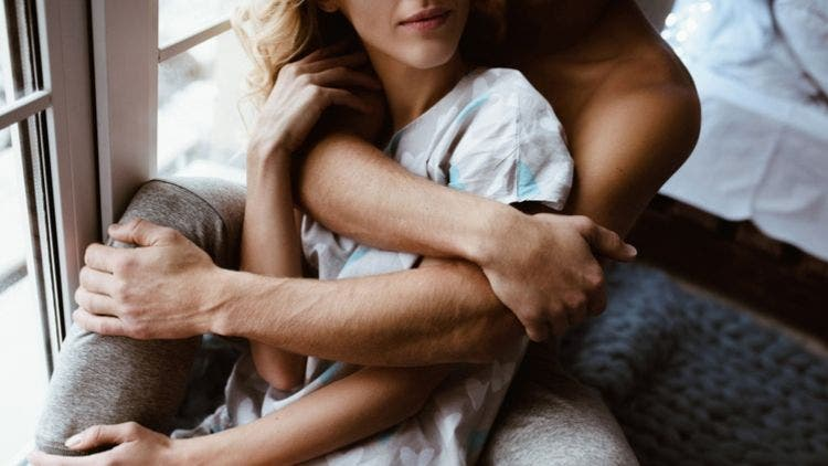 man-in-bed-woman-Sex-and-Relationship-Lifestyle-DKODING