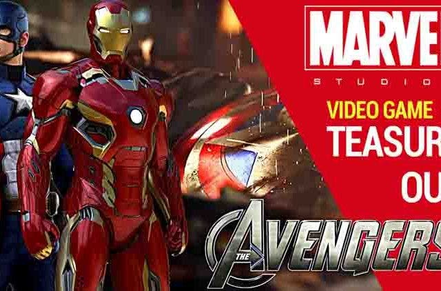 marvel-video-game-teaser-out-videos-DKODING