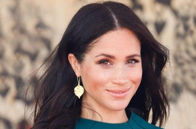 megan-markle-vogue-column-trending-today-DKODING
