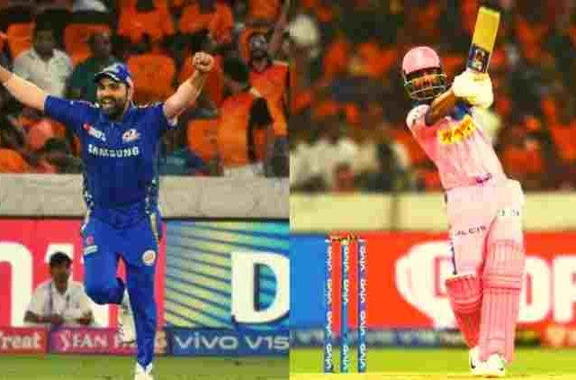 mi-vs-rr-ipl-2019-cricket-sports-DKODING