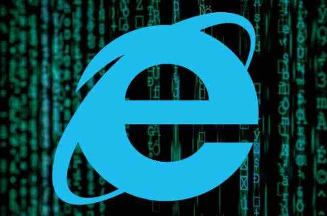 microsoft-releases-new-patch-to-fight-ie-zero-day-bug-Companies-Business-DKODING
