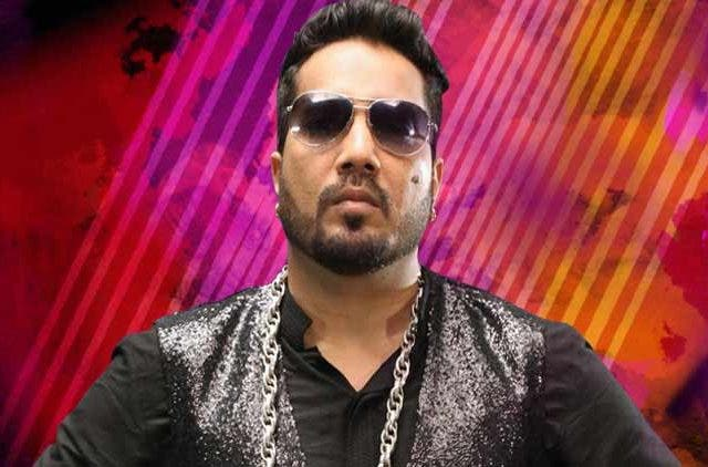 mika-singh-dkoding-entertainment