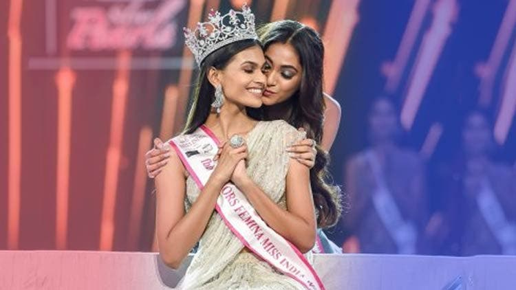miss-india-suman-rao-trending-today-DKODING