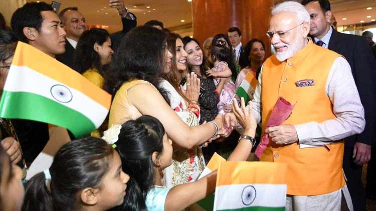 modi-g-20-summit-welcome-1-trending-today-DKODING