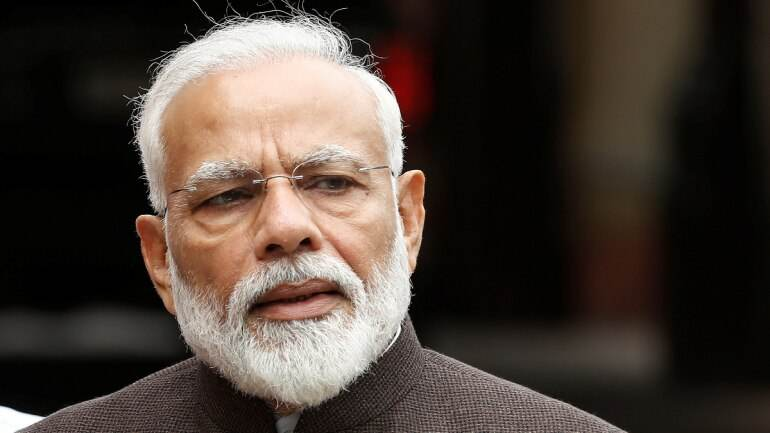modi-g-20-summit-welcome-trending-today-DKODING