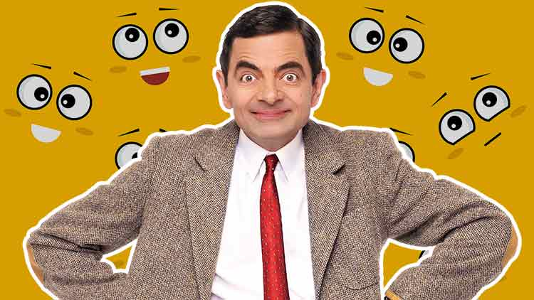 Rowan-Atkinson-Mr-Bean-Things-You-Didn't-Know-Hollywood-Entertainment-DKODING