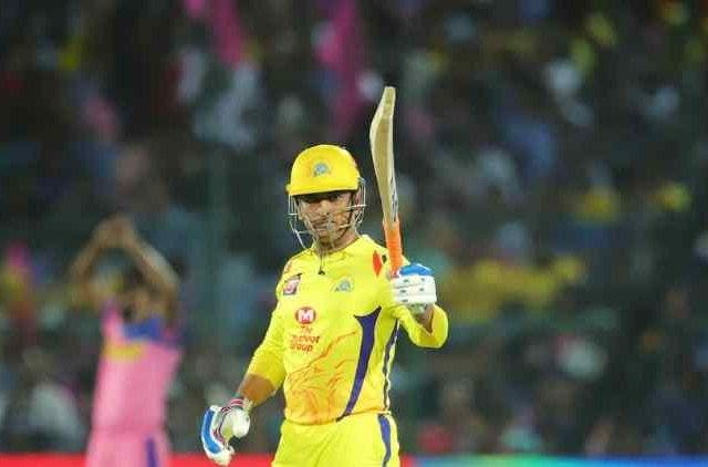 ms-dhoni-csk-ipl-2019-100th-win-as-captain-cricket-sports-DKODING