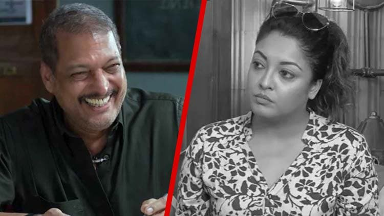 nana-patekar-case-closed-tanushree-trending-today-DKODING