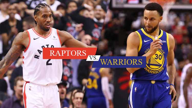 nba-game-5-before-trending-toady-DKODING