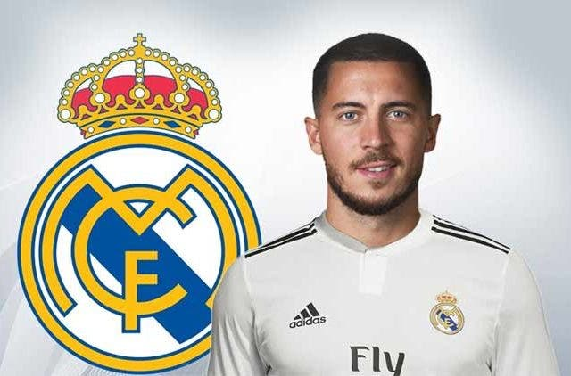 new-jersey-real-madrid-hazard-trending-today-DKODING