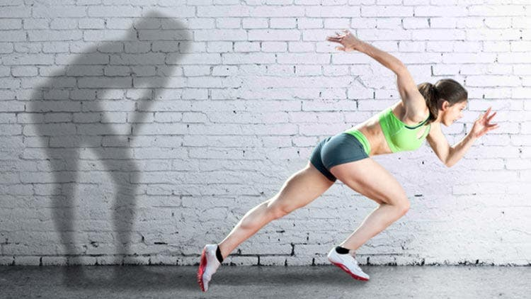 newsshot-running-is-the-unhealthiest-way-to-stay-fit