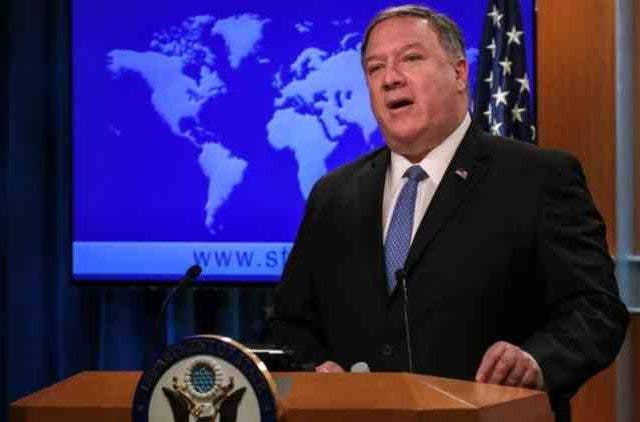 north-korea-remove-pompeo-more-news-DKODING