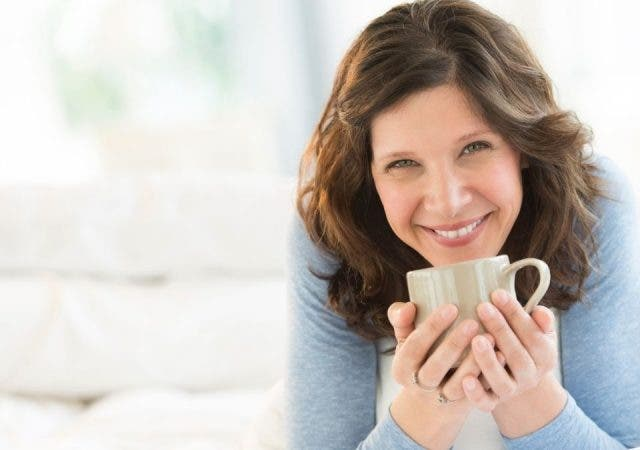 Dating Tips For Those Over 40