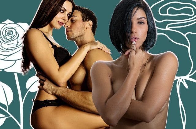 Your Know-It-All Guide to Outercourse