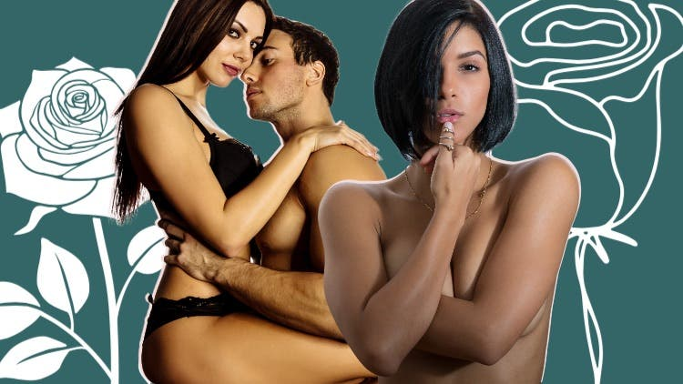 Outercourse Is The New Intercourse And How To Make It A Part Of Your Sexual Activity