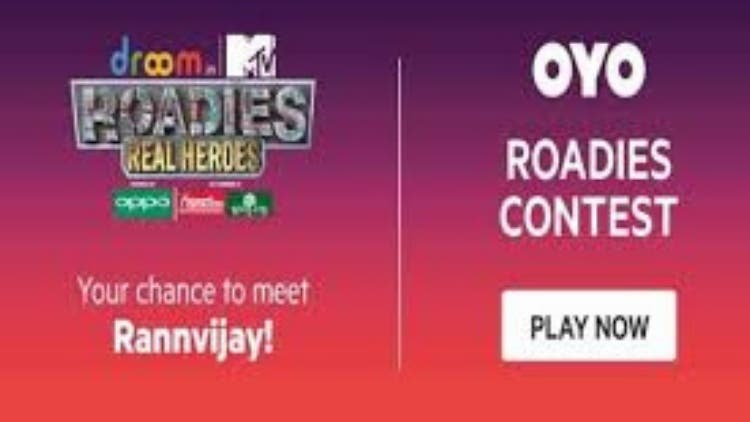 oyo-hotel-homes-and-mtv-roadies-partner-companies-business-DKODING