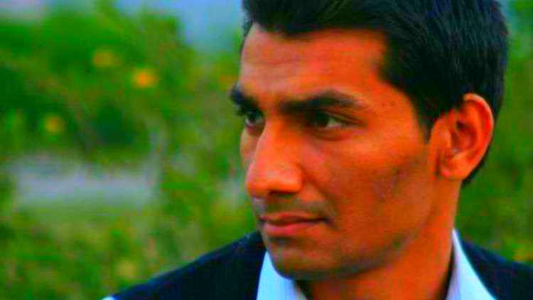 pak-court-gives-death-sentence-to-university-lecturer-on-blasphemy-charges-Global-Politics-DKODING