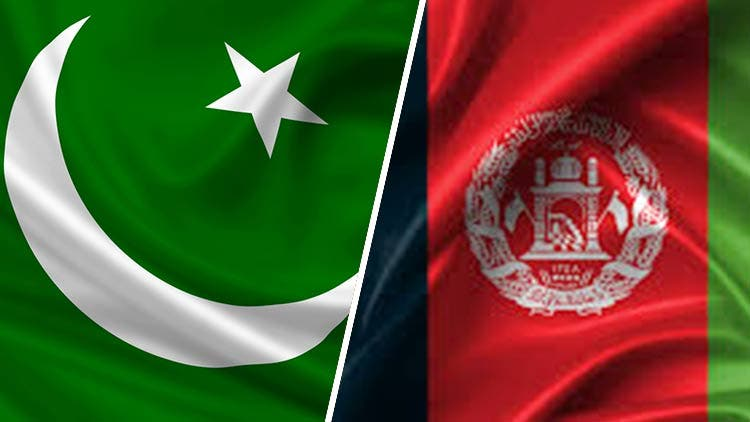 pakistan-Afghanistan-Global-Politics-DKODING