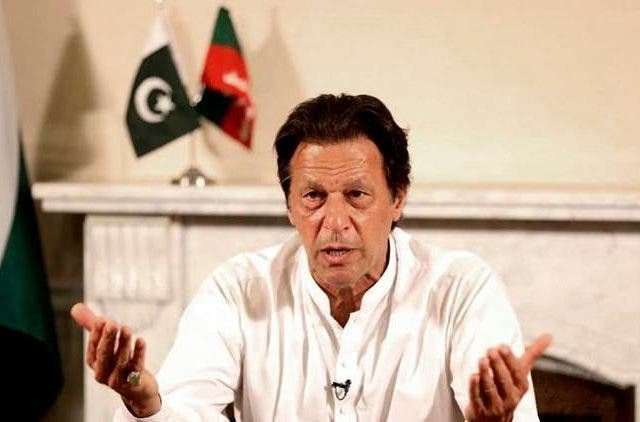 pakistan-expresses-deep-concern-over-space-debris-created-by-asat-test-by-india-imran-khan-pm-more-news-DKODING