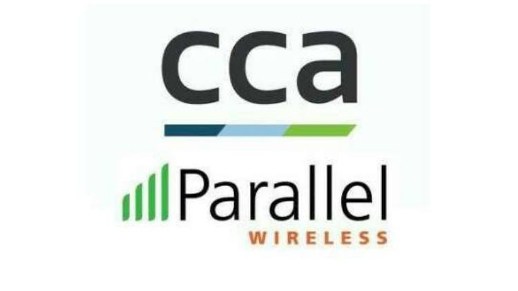 parallel-wireless-partners-with-cca-to-provide-network-solutions-to-mobile-operators-companies-business-DKODING