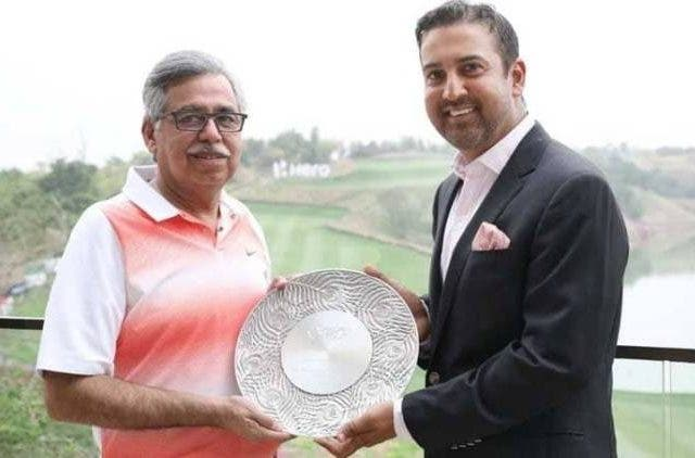pawan-munjal-hero-chairman-felicitated-by-asian-tour-for-contribution-to-golf-in-asia-business-companies-DKODING