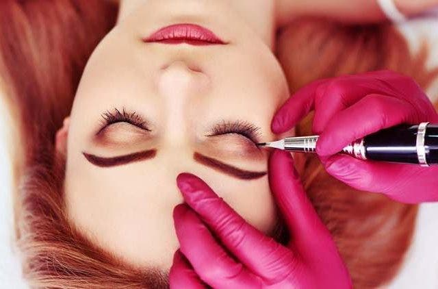 permanent-makeup-fashion-lifestyle-DKODING