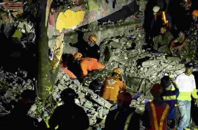 philippines-Earthquake-More-News-DKODING