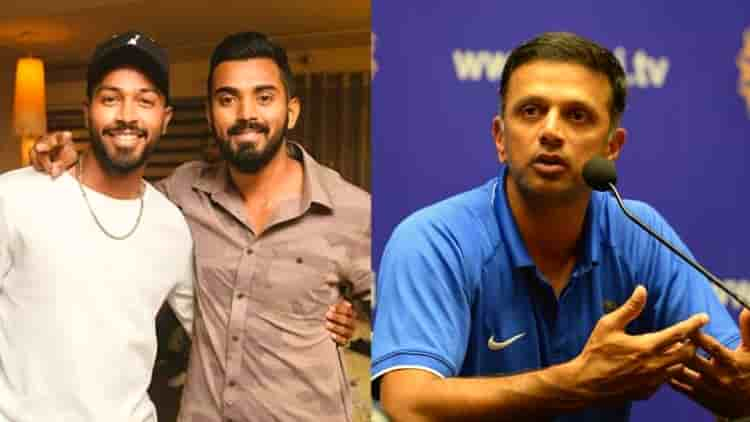 players-cant-abuse-the-system-rahul-dravid-cricket-sports-DKODING