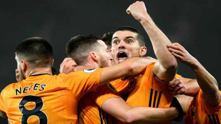 premier-league-wolves-stun-manchester-city-Football-Sports-DKODING