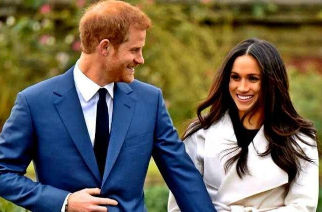 prince-harry-meghan-to-step-back-as-senior-members-of-royal-family-Global-Politics-DKODING