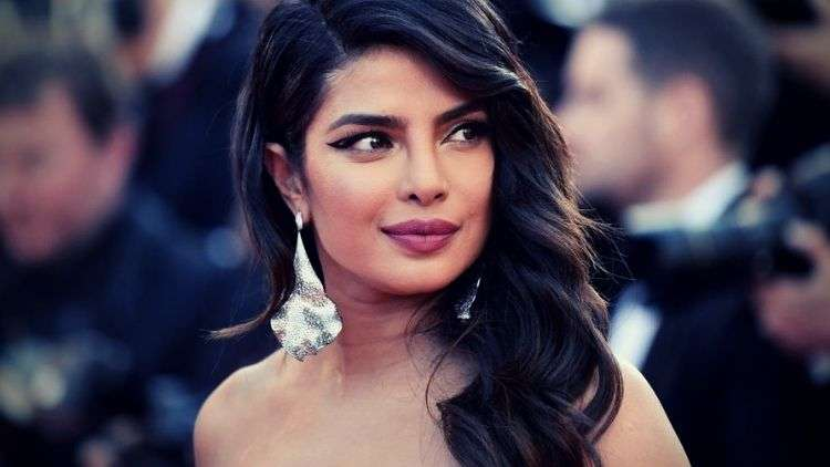 priyanka-net-worth-1-trending-today-DKODING