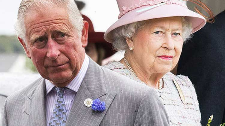 queen-give-power-to-charles-95-1-trending-today-DKODING