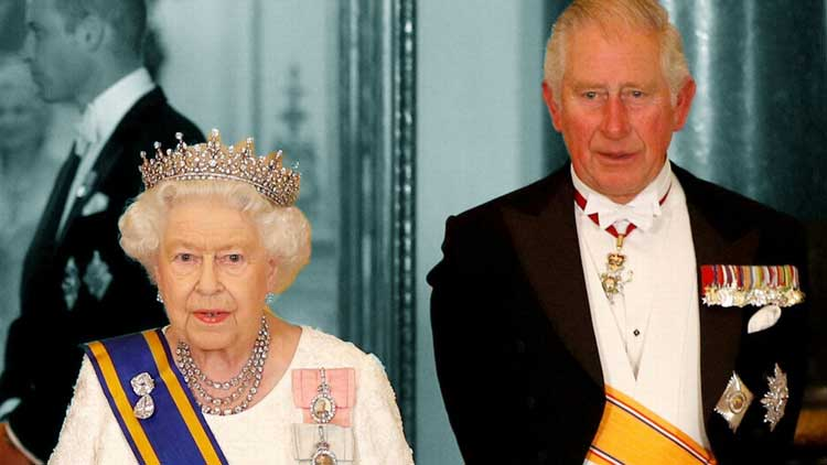 queen-give-power-to-charles-95-trending-today-DKODING