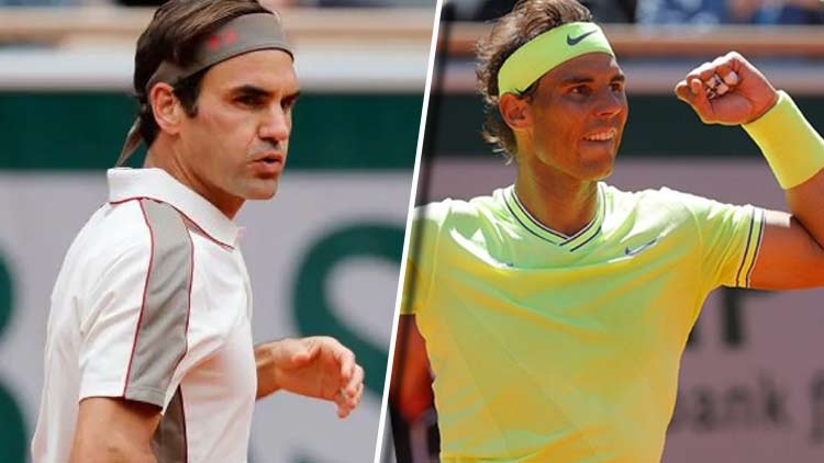 rafal-nadal-king-of-clay-trending-today-DKODING