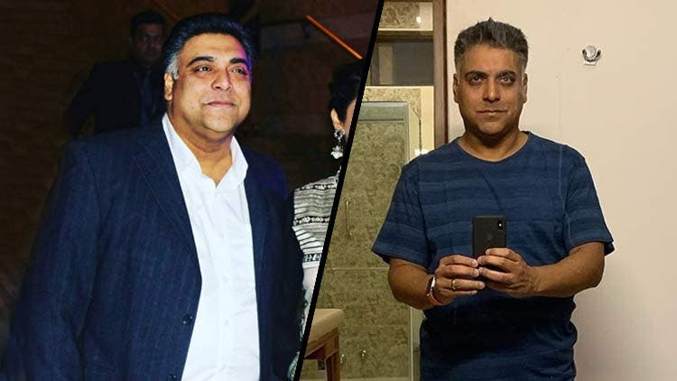 ram-kapoor-weight-loss-transformation-1-trending-today-DKODING