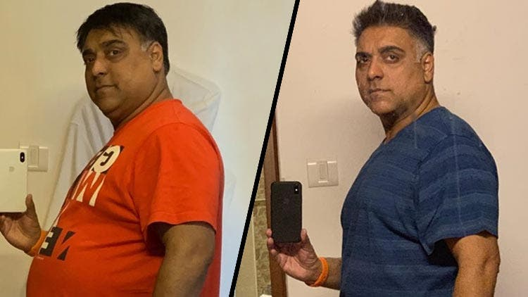 ram-kapoor-weight-loss-transformation-trending-today-DKODING