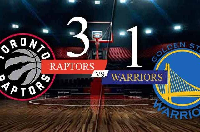 raptors-vs-warrior-game4-TRENDINGTODAY-DKODING