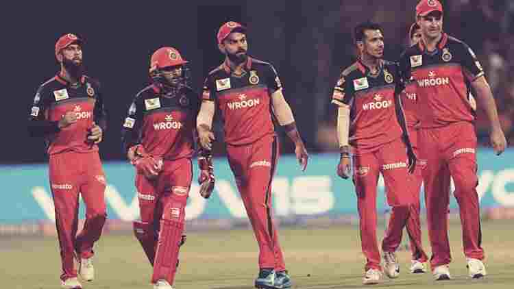 rcb-to-play-kkr-at-chinaswammy-stadium-ipl-2019-cricket-sports-DKODING