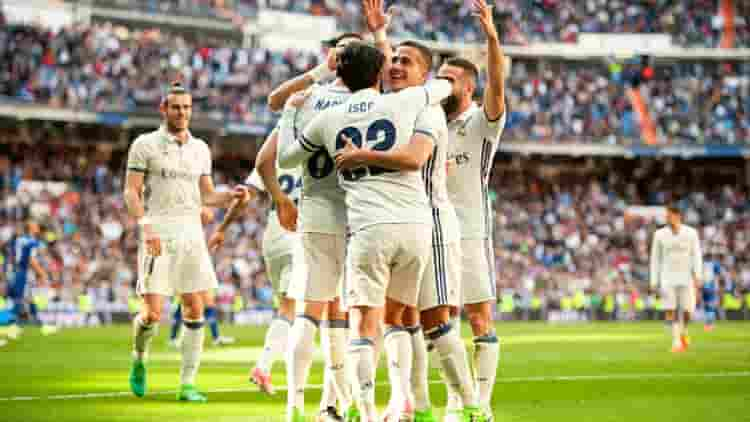 real-madrid-3-deportivo-alaves-0-la-liga-football-sports-DKODING