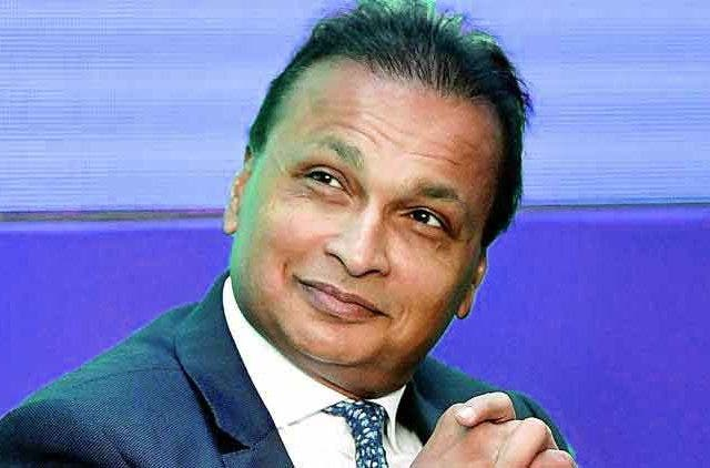 Anil-Ambani-Reliance-Companies-Business-DKODING