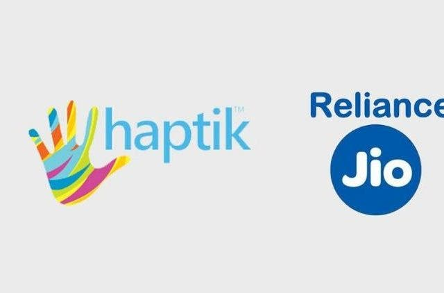 reliance-acquires-haptik-conversational-artificial-intelligence-platform-for-rs-700-crores-companies-business-DKODING