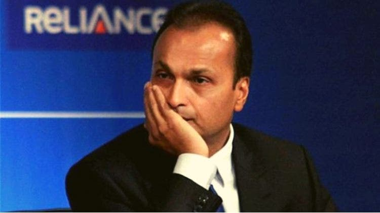 reliance-capital-downgraded-to-a2-rating-business-companies-DKODING