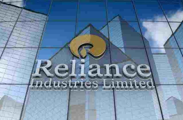 reliance-denies-any-cash-payment-deal-to-venezuela-pdvsa-companies-business-DKODING