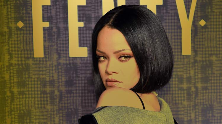 Why is Rihanna's Fenty Beauty looking at a lawsuit?