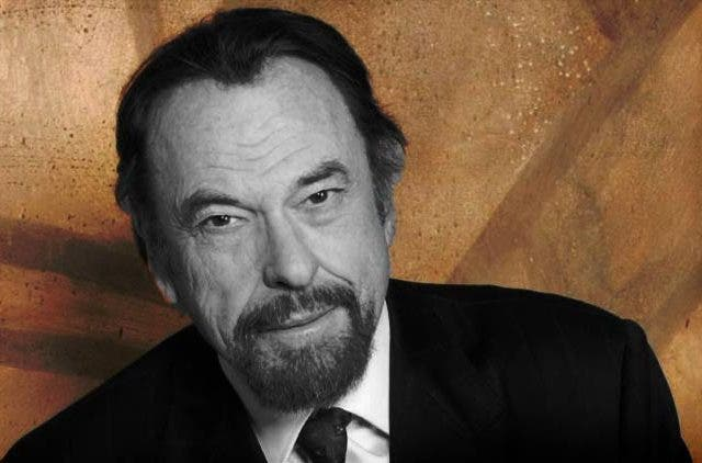 rip-torn-dies-trending-today-DKODING