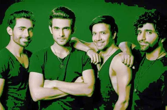rock-band-sanam-anthem-cricket-wc-19-videos-DKODING